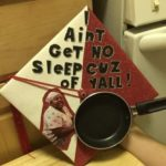 Funny Grad Cap Quotes Facebook