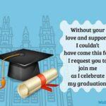 Funny Graduation Announcement Quotes Facebook
