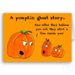 Funny Halloween Cards Sayings Tumblr
