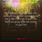Funny Happy New Year Wishes 2021 Facebook