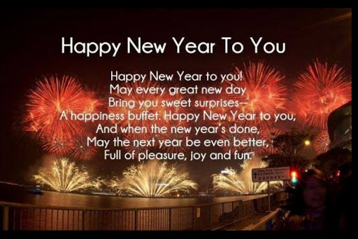 Funny Happy New Year Wishes 2021 Facebook – 99Recreation