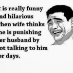 Funny Husband And Wife Quotes Tumblr
