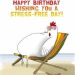 Funny Inspirational Birthday Quotes Pinterest