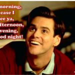 Funny Movie Quotes About Life Pinterest