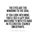 Funny Quotes About Cheetos Tumblr