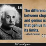 Funny Quotes By Famous People Pinterest