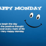 Funny Quotes For Monday At Work