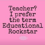 Funny Quotes For Teachers From Students Twitter