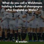 Funny Rugby Quotes And Sayings Twitter