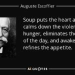 Funny Soup Quotes