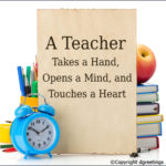 Funny Teachers Day Wishes Pinterest