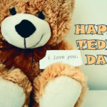 Funny Teddy Bear Quotes Facebook