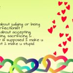 Funny Valentine Sayings For Cards