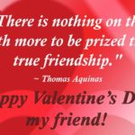 Funny Valentines Day For Friends Twitter