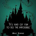 Funny Walt Disney Quotes Tumblr