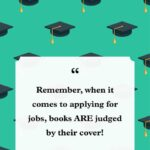 Funny Words Of Wisdom For High School Graduates Pinterest