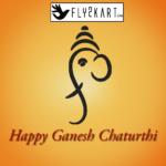 Ganesh Chaturthi 2018 Sms Pinterest