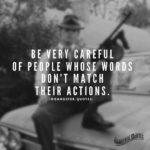 Gangster Quotes About Life Twitter