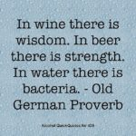German Quotes About Life Pinterest
