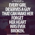 Girl Quotes For Guys Twitter