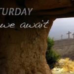 Glorious Saturday Quotes Facebook