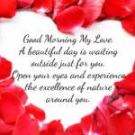 Gm Love Quotes Pinterest