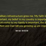 God Family Country Quote Tumblr