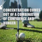 Golf Quotes About Putting Twitter