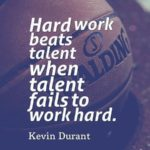 Good Basketball Quotes Pinterest