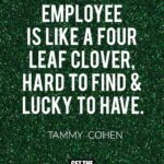 Good Employee Quotes Twitter