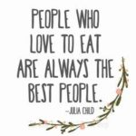 Good Food Quotes Sayings Pinterest