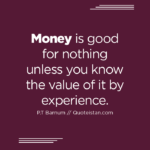 Good For Nothing Quotes Facebook