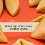 Good Fortune Cookie Quotes Twitter