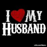 Good Husband Quotes Facebook
