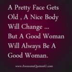 Good Lady Quotes Twitter