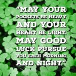 Good Luck Wishes Quotes Twitter