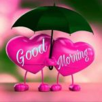 Good Morning Images With Love Quotes Facebook