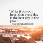 Good Morning Night Day Week Quotes And Pictures Pinterest