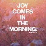 Good Morning Quotes Religious Tumblr