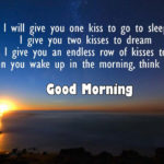 Good Morning Sayings For Him Facebook