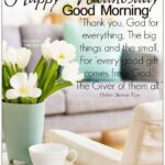 Good Morning Wednesday With Quotes Twitter