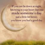 Good Night Monday Quotes Pinterest