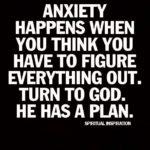 Good Short Christian Quotes Facebook