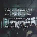 Goodbye World Quotes Tumblr