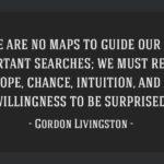 Gordon Livingston Quotes Facebook