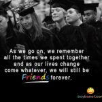 Graduation Caption With Friends Pinterest