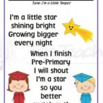 Graduation Day Quotes For Preschoolers Twitter