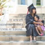 Graduation Picture Captions Funny Twitter