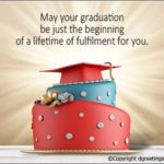 Graduation Quotes And Messages Twitter