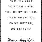 Graduation Quotes By Famous Authors Pinterest